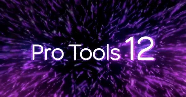 Pro-Tools-12-Logo