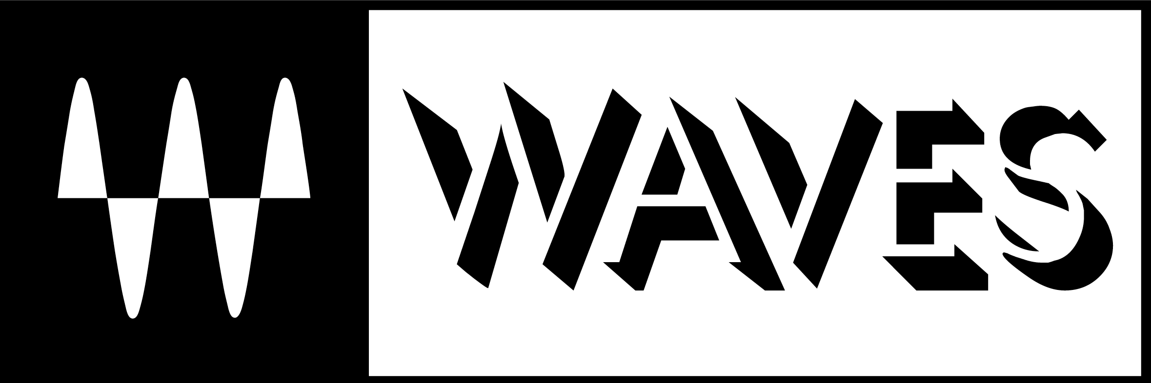 WAVESlogo[1]