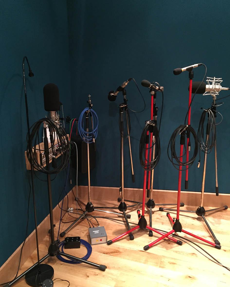 mics-80-x-100