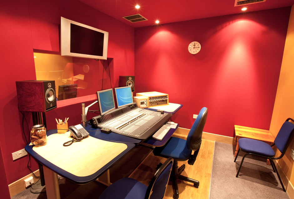 studio-five-1