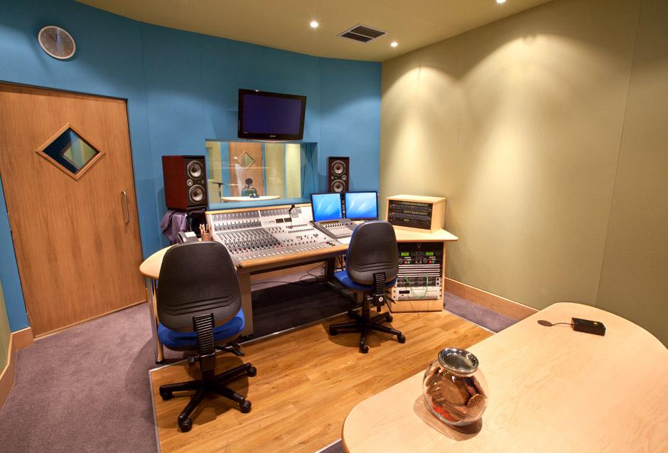 studio-four-1