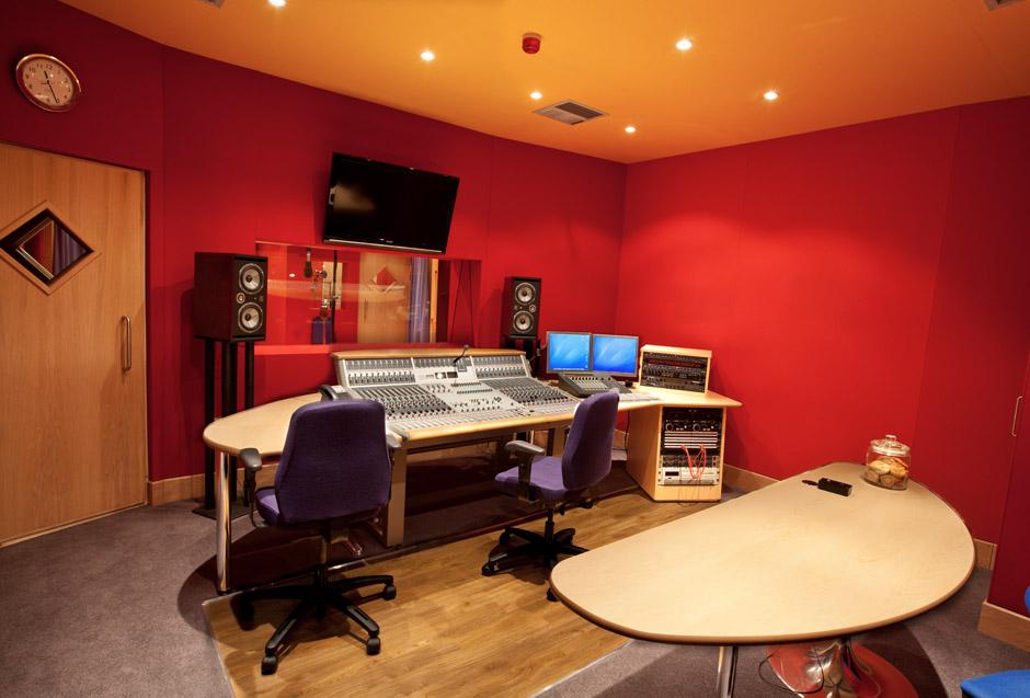 studio-two-1