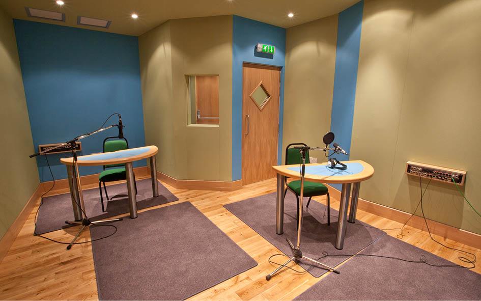 s4 studio