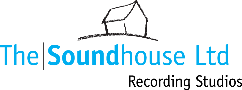 Soundhouse-Logo-Outlines