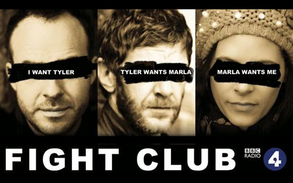 Fight Club_V2