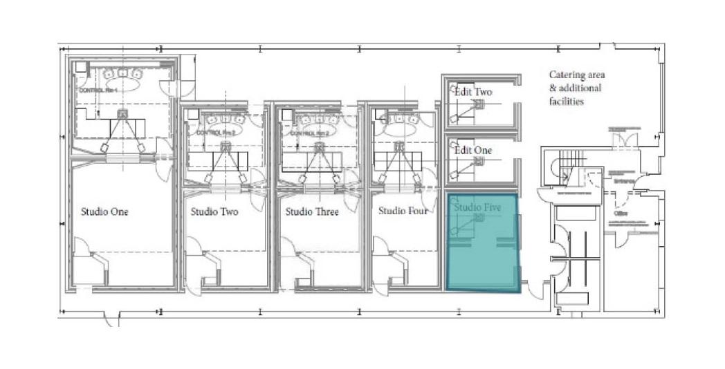 S5-floorplan-2