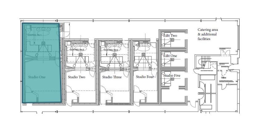 s1-floorplan