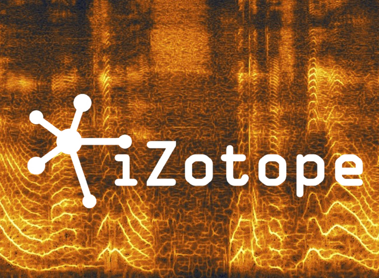 iZotope_image